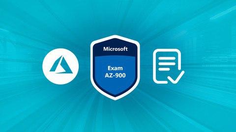 AZ-900   Microsoft Azure Fundamentals Exam Prep   JUN 2021 [Free Online Course] - TechCracked
