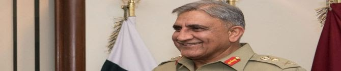 Dissidents, Activists, Journalists: Exiled Pakistanis In Britain On General Bajwa's 'Hit List'
