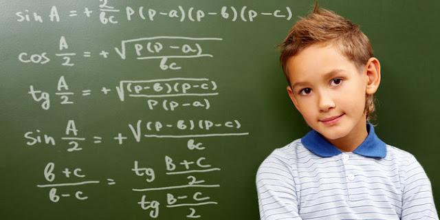 Susah Menyerap Ilmu Saat Pelajaran