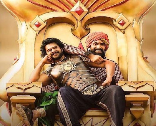 Etah Today News: Bahubali was not supposed to be Prabhas, he wanted to do the work.