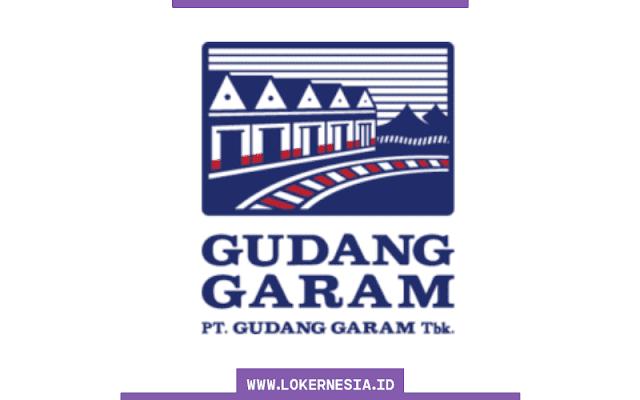 Lowongan Kerja Terbaru PT Gudang Garam Tbk Jakarta Agustus  SUMSEL LOKER: Lowongan Kerja Terbaru Gudang Garam Agustus 2021
