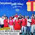 LS Republicano - Festas Felizes (R&B) [Download]
