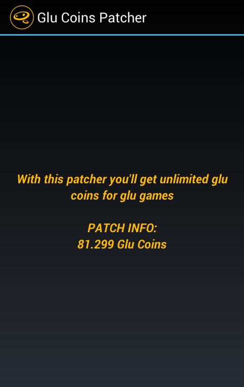 Glu coins app download videos - Dft coins twitter username