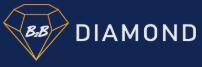 b2bdiamond обзор
