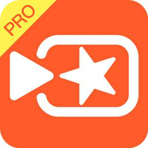 VivaVideo PRO Video Editor HD 5.8.0 (Paid) APK