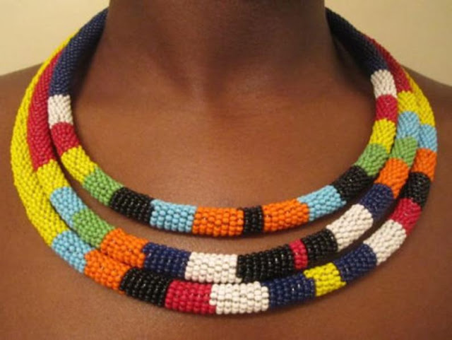 Support local artisans by selling handmade jewelry | NileCorp.com