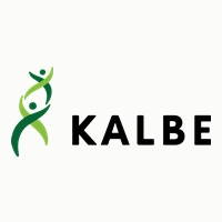 Lowongan Kerja S1 April 2021 di PT Kalbe Farma Tbk