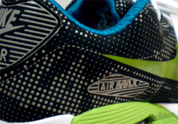 qiantaolainmeng005: Nike Air Max 90 Current Moire </p>                     </div>   <!--bof Product URL --> <!--eof Product URL --> <!--bof Quantity Discounts table --> <!--eof Quantity Discounts table --> </div>                        </dd> <dt class=
