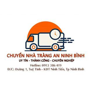 dich vu chuyen van phong Ninh Binh