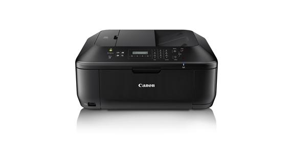 Canon Pixma Mx452 Printer Drivers