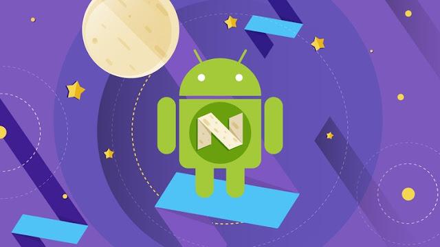 Avatar del usuario o portada del posts de Curso Android Nougat | De Principiante a Profesional Pagado[