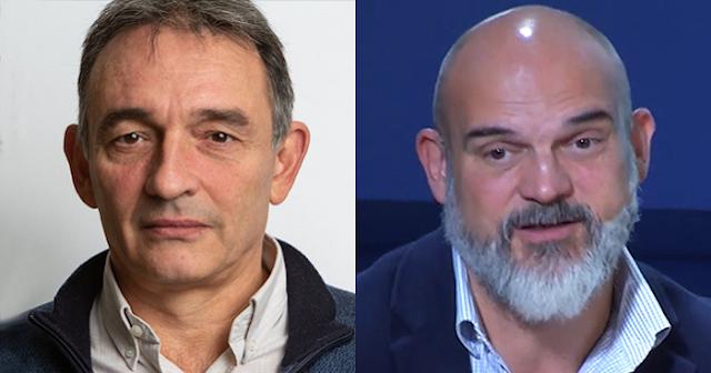 Enrique Santiago y Sánchez del Real