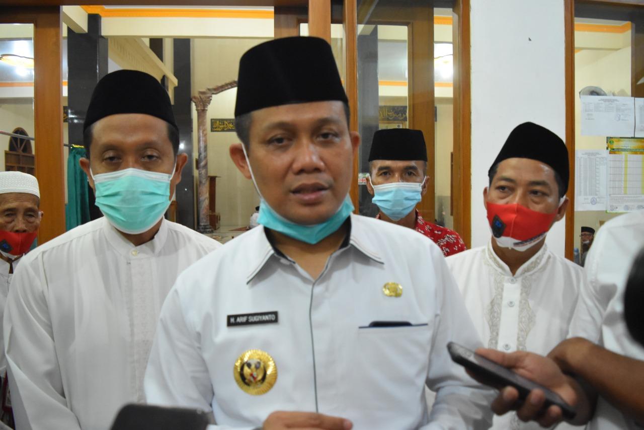Juni Mendatang, 260 Pejabat Eselon IV Bakal Kehilangan Jabatannya