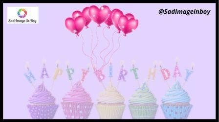 Happy Birthday Sister Images | happy birthday images for sister, happy birthday sista, love my sister images