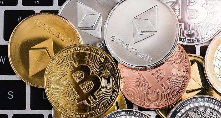 2021 Kripto Para'nın Yılı Olacak