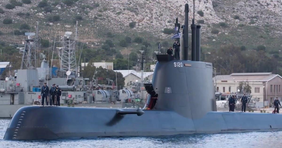 Οι σιωπηλοί θηρευτές των θαλασσών μας - Freepen.gr
