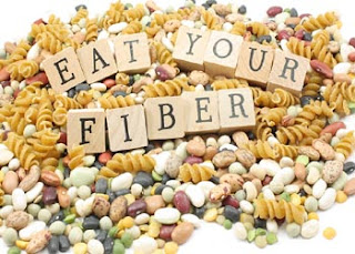 High-Fiber-Diet-What-You-Need-To-Know!