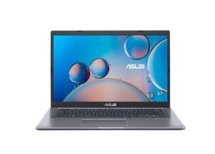 Asus A416MA BV422TS, Laptop Murah Cocok untuk Sekolah Daring dengan SSD 256GB