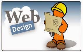 Atur Font dan List pada HTML
