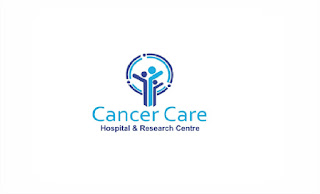 Cancer Care Hospital & Research Center Lahore Jobs 2021
