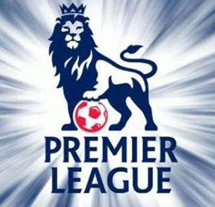 Trực tiếp Manchester City vs Liverpool Ngày 9/9/2017