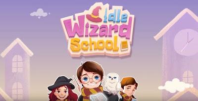 idle-wizard-school.jpg