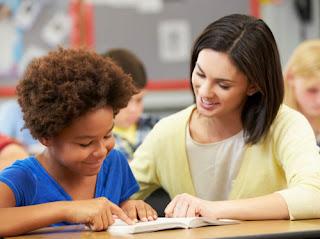Cara Menjadi Guru Les yang Keren dan Bisa Diandalkan