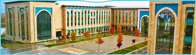 جامعة انقرة بلدرم بيزيت | مفاضلة جامعة انقرة بلدرم بيزيت (Ankara Yıldırım Beyazıt Üniversitesinin Yerleştirme), اعلنت جامعة انقرة بلدرم بيزيت الواقعة في مدينة انقرة عن بدء المفاضلة الخاصة بها للعام الدراسي 2020 لدرجة البكالوريوس, تاريخ تاسيس الجامعة 2010, الموقع الالكتروني, بدء التسجيل في جامعة انقرة بلدرم بيزيت, انتهاء التسجيل, بدء التقييم الاولي, اعلان نتائج مفاضلة جامعة انقرة بلدرم بيزيت, بدء التثبيت, انتهاء التثبيت, التسجيل في جامعة انقرة بلدرم بيزيت, الشهادات المقبولة في جامعة انقرة بلدرم بيزيت, الوثائق المطلوبة في انقرة بلدرم بيزيت, المقاعد المتوفرة في جامعة انقرة بلدرم بيزيت, كلية الطب في جامعة, كلية الهندسة في جامعة, كلية الصيدلة في جامعة, الاجور السنوية جامعة, اراء طلاب يوس, اراء وانتقادات طلاب يوس, اعلان نتائج جامعة انقرة بلدرم بيزيت, امتحان اللغة التركية, امتحان انقرة بلدرم بيزيت, امتحان معافيات, الاوراق المطلوب تقديمها, تثبيت الاحتياط جامعة, التخصصات الموجودة في جامعة , تخصصات جامعة انقرة بلدرم بيزيت, ترتيب جامعة انقرة بلدرم بيزيت, التقديم على الجامعات, التقديم على جامعات تركيا, الجامعات التركية, رابط التسجيل في جامعة انقرة بلدرم بيزيت, رسوم جامعة انقرة بلدرم بيزيت, روابط جامعة انقرة بلدرم بيزيت, السات, اليوس, الشهادة الثانوية, التوجيهي, البكالوريا الدولية, الثانوية الوزاري, الثانوية المركزي, الشهادات المقبولة في التسجيل على القبول في الجامعات, قبول الجامعات التركية, كليات جامعة , كيفية التسجيل على جامعة انقرة بلدرم بيزيت, ما هو امتحان اليوس, معاهد جامعة, معلومات عن امتحان اليوس في تركيا, مفاصلات متاح التسجيل, مفاضلات الجامعات, مفاضلة جامعة انقرة بلدرم بيزيت, المقاعد المتوفرة في , نموذج امتحان اليوس, الوثائق المطلوبة في التسجيل, اين تقع جامعة انقرة بلدرم بيزيت,