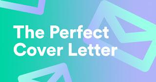 Cara Mengakhiri Surat Sampul Sempurna