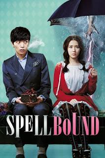 Download Spellbound (2011)   Stream Spellbound (2011) Full HD   Watch Spellbound (2011)   Free Download Spellbound (2011) Full Movie