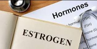 Hormon Anda Membuat Anda Berusia
