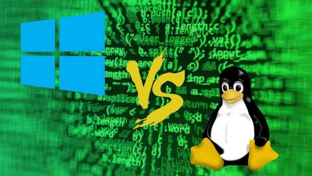 pilihan windows dan linux terbaik