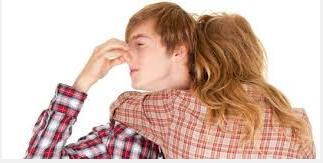 Tips Menghilangkan Bau Badan Agar Tidak Dijauhi Teman