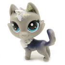Littlest Pet Shop Keep Me Pack Big Pet Shop Puppers (#No#) Pet