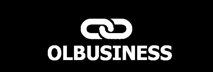 OLBusiness