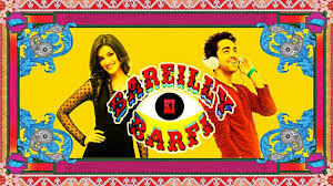 Bareilly Ki Barfi Hindi Movie Star casts