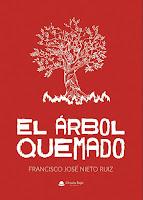 http://editorialcirculorojo.com/el-arbol-quemado/