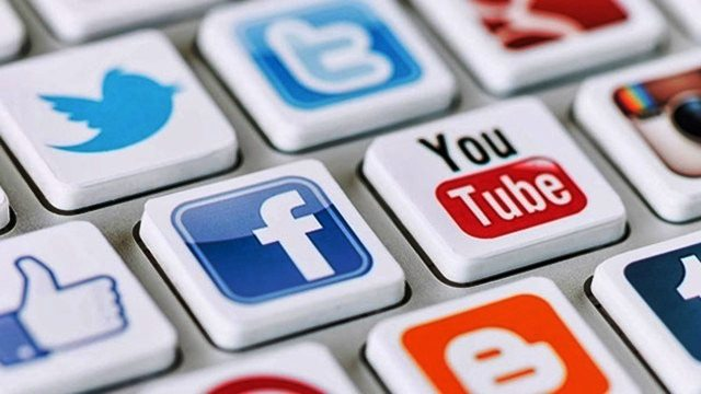 Sosyal medyaya 'büyük gözaltı'... 10 bin kişiye soruşturma açıldı
