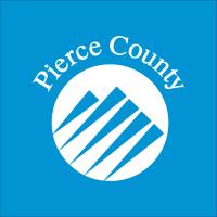 Pierce County, Washington's Logo