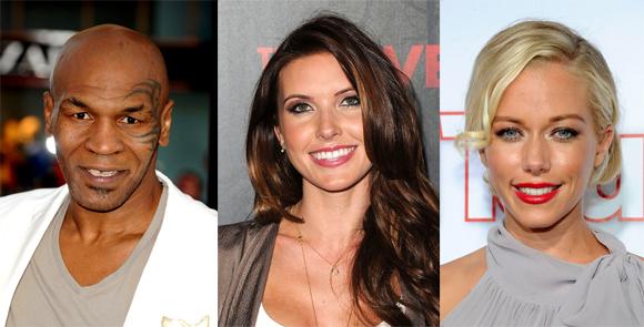 Movie Hype Sa Scary Movie 5 Cast News