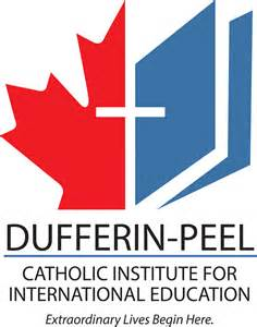 Trustees - Dufferin-Peel Catholic