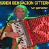 RUBEN SENSACION CITTERIO - UN GANADOR - 2018 ( RESUBIDO )