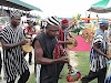 Tribes In Benue State