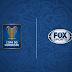 Fox Sports transmite semifinais da Copa do Nordeste