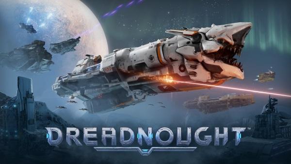 Dreadnought เปิดสงครามอวกาศ เล่นฟรีบนแพลตฟอร์ม Steam