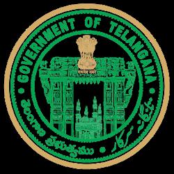 EGMM Telangana jobs,latest govt jobs,govt jobs,latest jobs,jobs,EWRC Trainers jobs, Corporate Relation Officer jobs