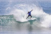 57 Frederico Morais Hurley Pro at Trestles foto WSL Sean Rowland