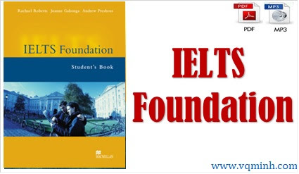 On Course For Ielts Student Book Pdf