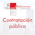 Sedisa - Contratación pública
