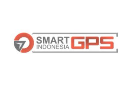 Lowongan PT. Smart GPS Indonesia Pekanbaru Juli 2019